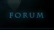 Forum - ASG Poznań
